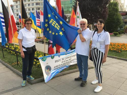 2019_Convention_Yalova-23