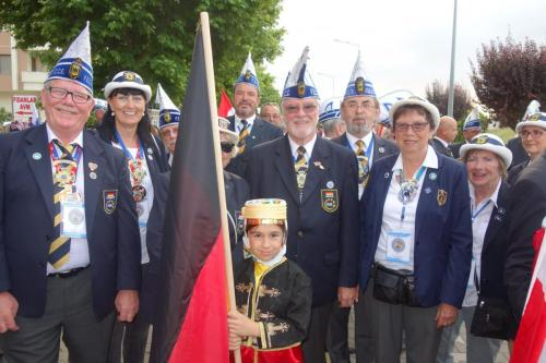 2019_Convention_Yalova-32