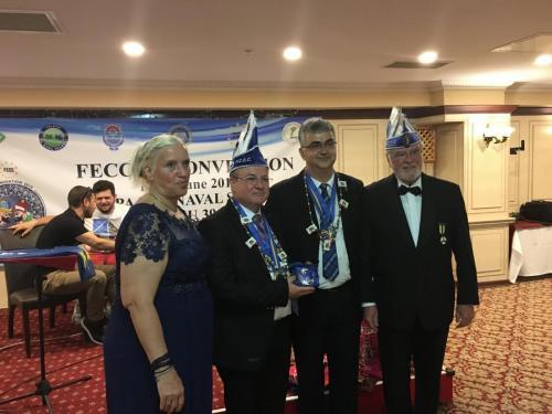 2019_Convention_Yalova-6