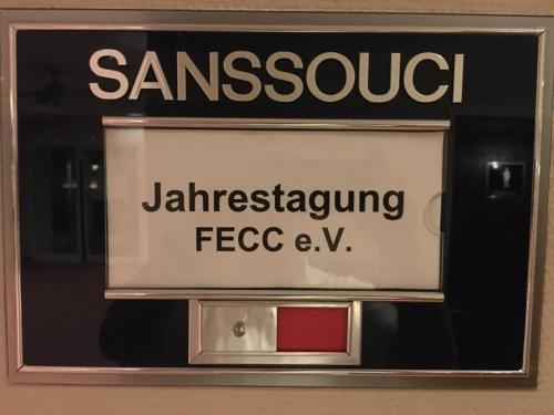 2019_Jahreshauptversammlung_Potsdam-1