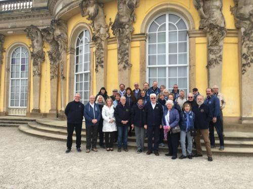 2019_Jahreshauptversammlung_Potsdam-9