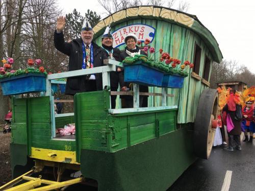 2019_Karneval_Braunschweig-1