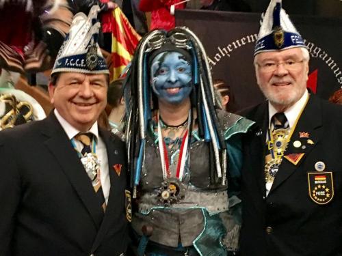 2019_Karneval_Braunschweig-10