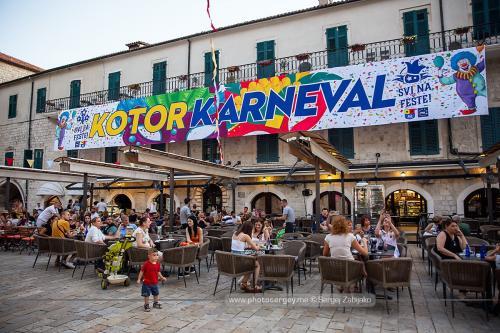 2019_Karneval_Kotor-1