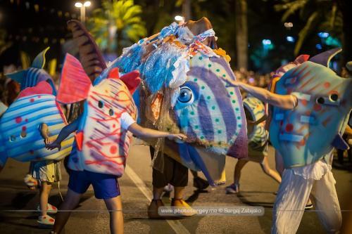 2019_Karneval_Kotor-17