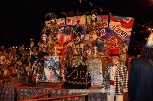 2019_Karneval_Kotor-20