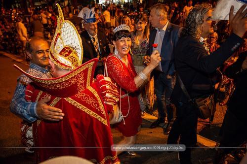 2019_Karneval_Kotor-23