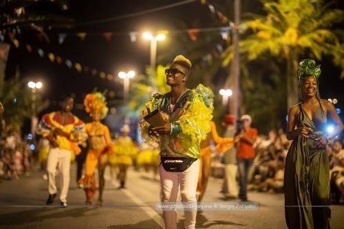 2019_Karneval_Kotor-33