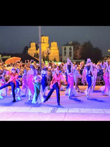 2019_Karneval_Leskovac-2