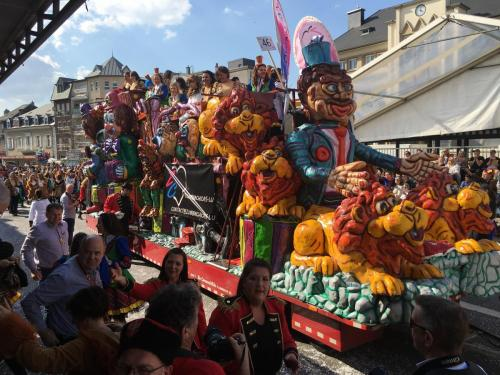 2019_Karneval_Petange-16