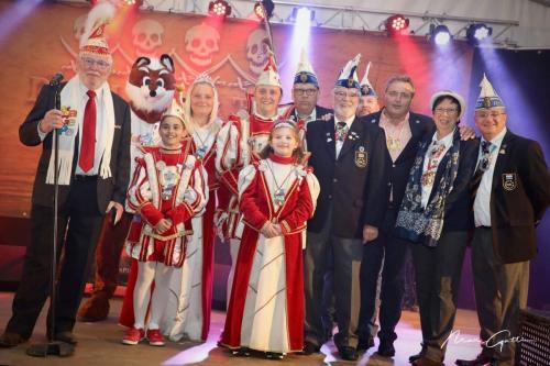2019_Karneval_Petange-3