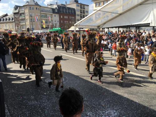 2019_Karneval_Petange-9