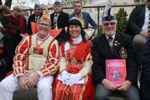 2019_Karneval_Rakovica-3