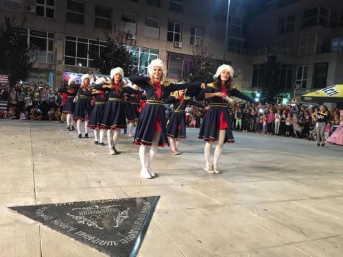 2019_Karneval_Sabac-22