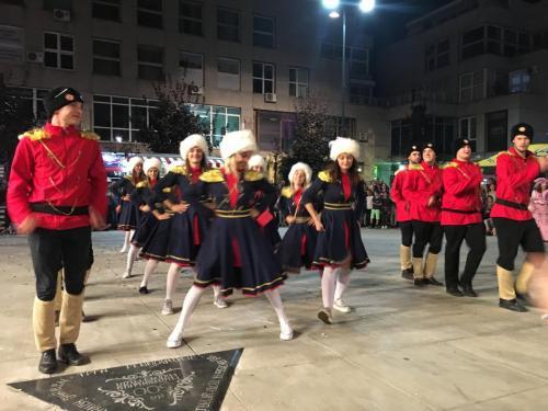 2019_Karneval_Sabac-23