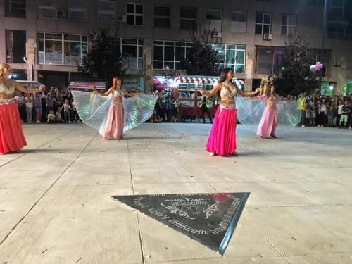 2019_Karneval_Sabac-24