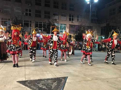 2019_Karneval_Sabac-25