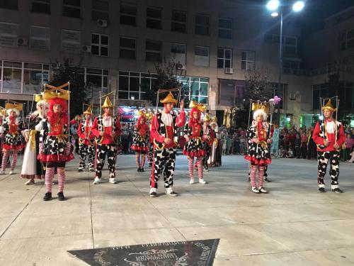 2019_Karneval_Sabac-26