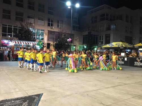 2019_Karneval_Sabac-28