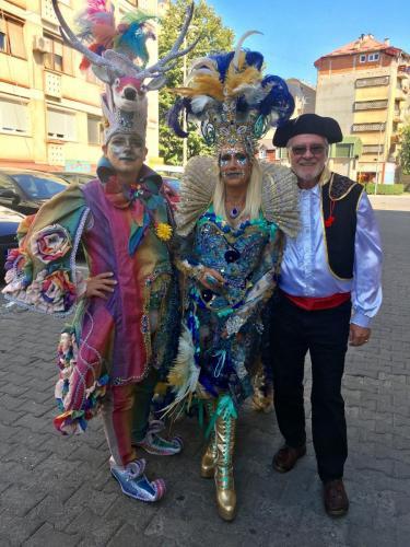 2019_Karneval_Sabac-3