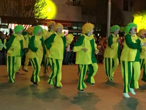 2019_Karneval_Strumica-13