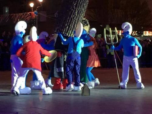 2019_Karneval_Strumica-14