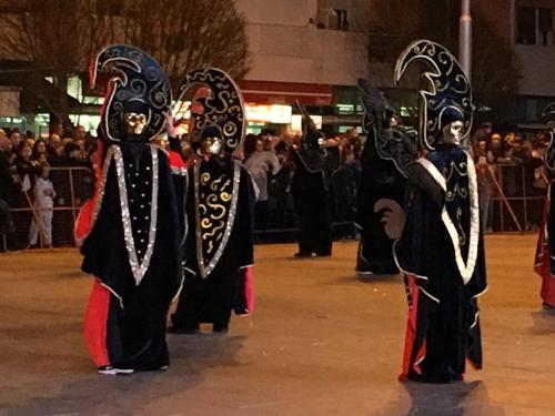 2019_Karneval_Strumica-15