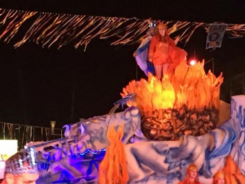 2019_Karneval_Strumica-16