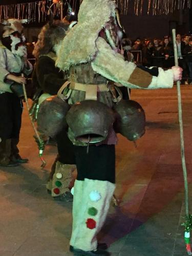2019_Karneval_Strumica-19