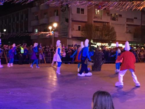 2019_Karneval_Strumica-21