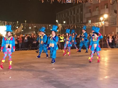2019_Karneval_Strumica-22