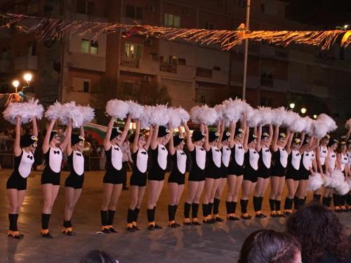 2019_Karneval_Strumica-24