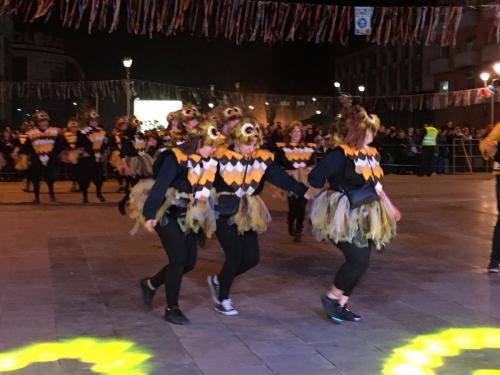 2019_Karneval_Strumica-26