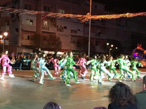 2019_Karneval_Strumica-27