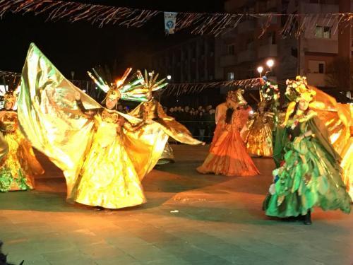 2019_Karneval_Strumica-31