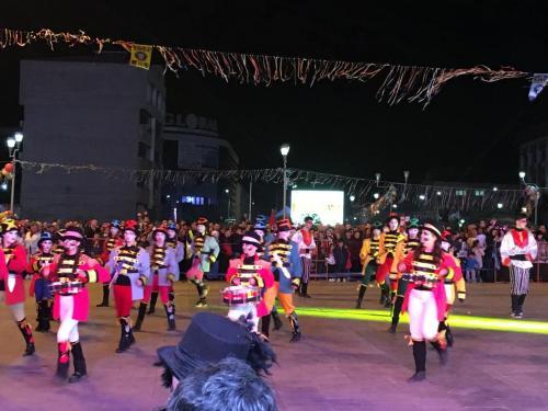 2019_Karneval_Strumica-33