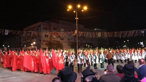 2019_Karneval_Strumica-35