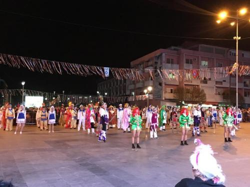 2019_Karneval_Strumica-38