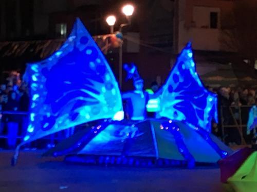 2019_Karneval_Strumica-6