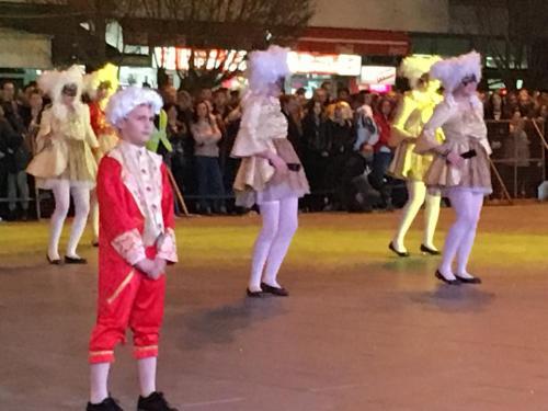 2019_Karneval_Strumica-7