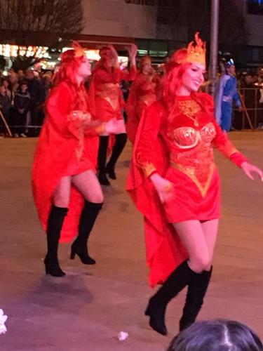 2019_Karneval_Strumica-8