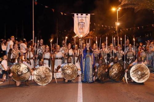 2019_Karneval_Tivat-12