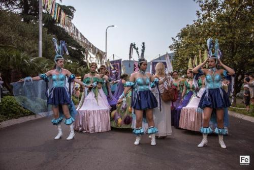 2019_Karneval_Tivat-15