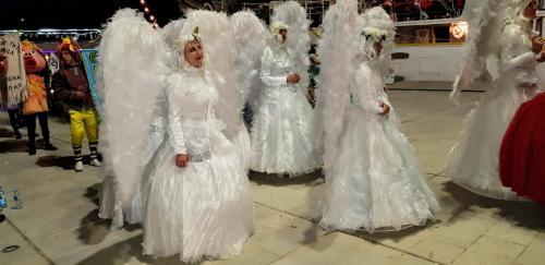 2019_Karneval_Tivat-21