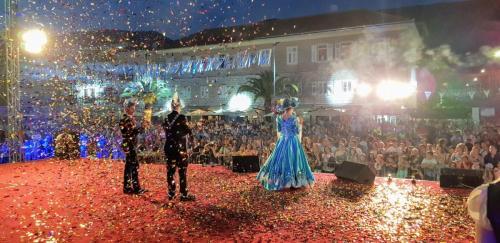 2019_Karneval_Tivat-22
