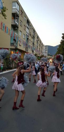 2019_Karneval_Tivat-24