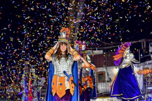 2019_Karneval_Tivat-6