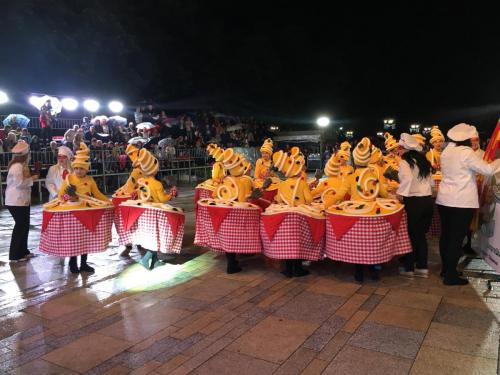 2019_Karneval_VrnjackaBanja-13