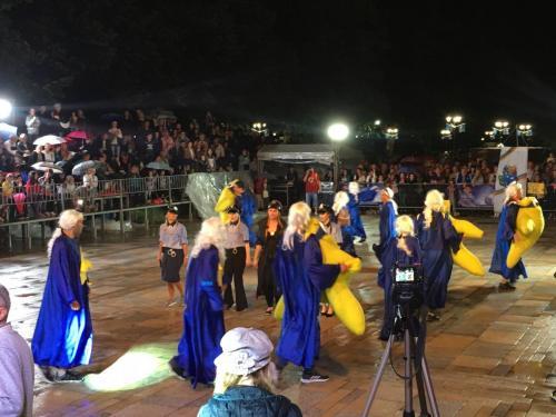 2019_Karneval_VrnjackaBanja-14