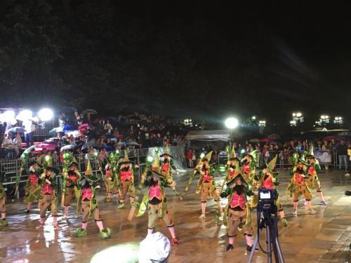 2019_Karneval_VrnjackaBanja-21